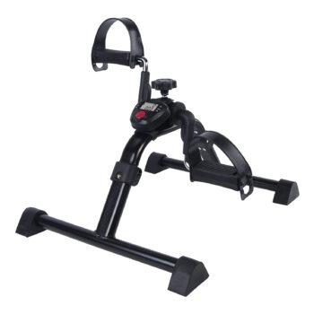 Vaunn pedal exerciser
