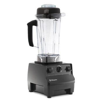 Vitamix 5200 Commercial Blender