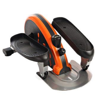 Stamina in-motion elliptical