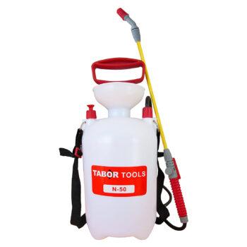 TABOR TOOLS Pump Pressure Concrete Sprayer