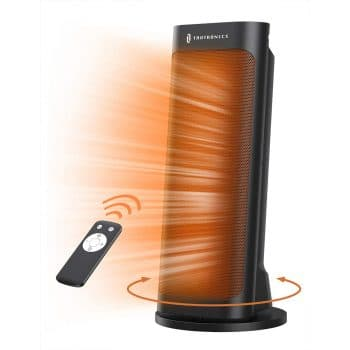 TaoTronics Ceramic Portable Heater