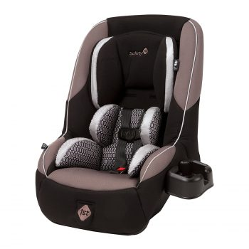 Safety 1st Guide Convertible Car Seat