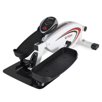 FitDesk under desk elliptical trainer