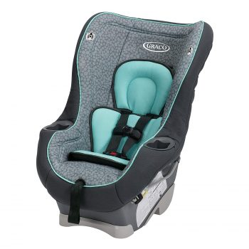 Graco MY Ride 65 Compatible Car Seat