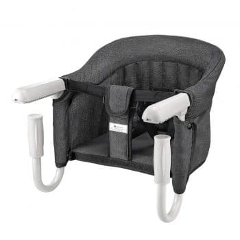A Anten Hook On High Dining Feeding Seat for Babies