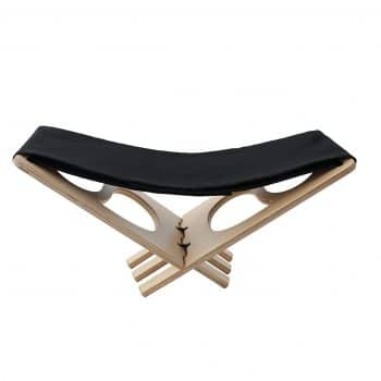 Still Sitting Nomad Meditation Bench