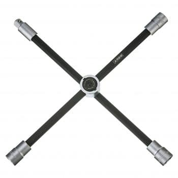 ARES Lug Wrench