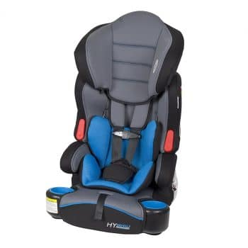 Baby Trend Hybrid Booster 3-in-1 Car Seat