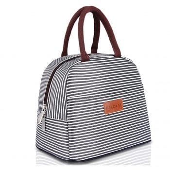 BALORAY Lunch Bag