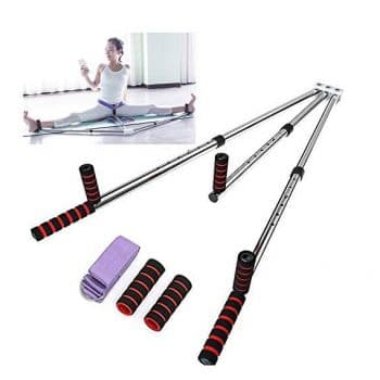OTEKSPORT Leg Stretching Machine