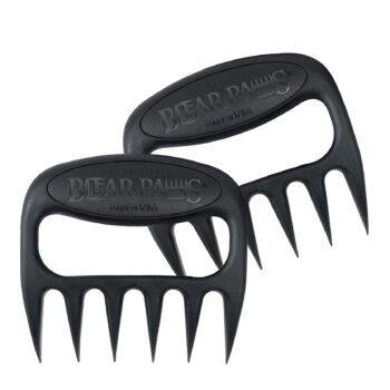 The Original Bear Shredder Claws