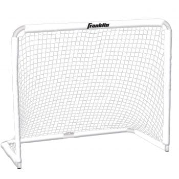 Franklin Sports 50 x42 inches Steel Goal Backyard Goal