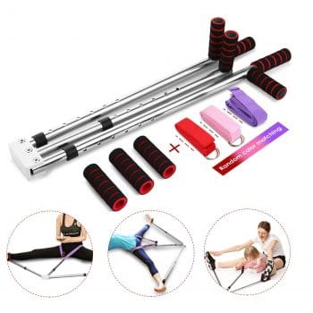 emdaot Leg Stretching Machine