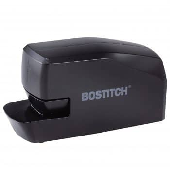 Bostitch Office Electric Stapler