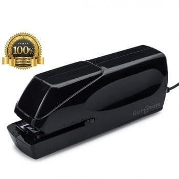 GM-X Automatic Electric Stapler