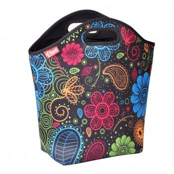 Yookee Home Lunch Bags for Women