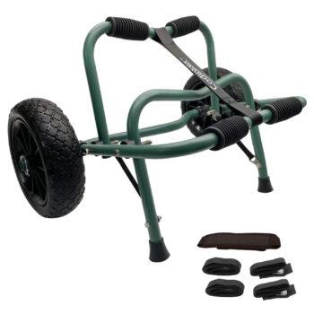 Codinter Kayak Cart