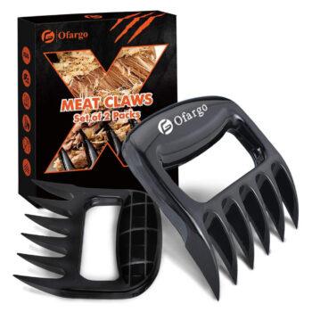 Ofargo Meat Shredder Claws