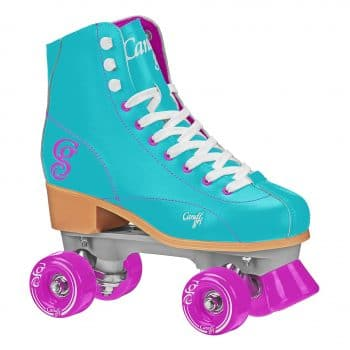 Reewind Men's Roller Skate