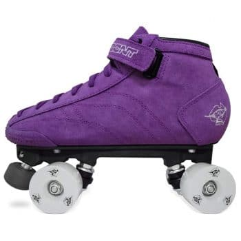 Bont Roller Skates