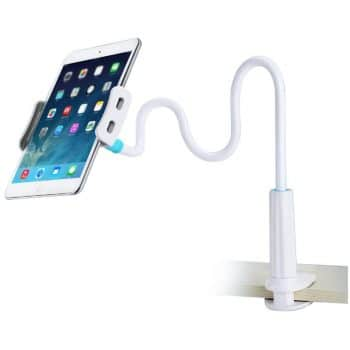 Flipcase Gooseneck Tablet Stand Holder