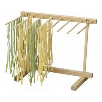 Eppicotistai EP Pasta Drying Rack
