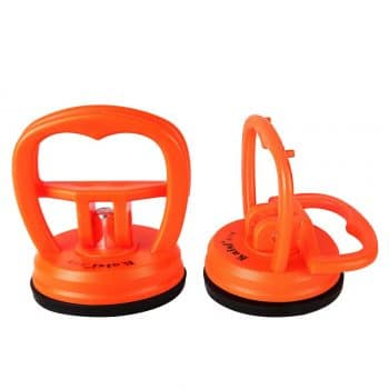 Kaisiking Heavy Duty Suction Cup
