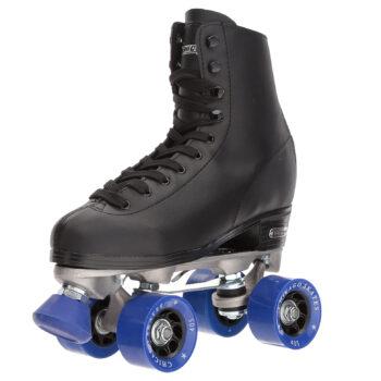 Chicago Skates Roller Skates