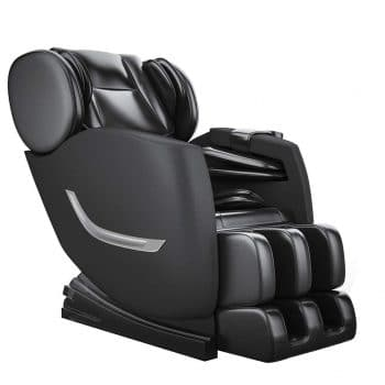 SMAGREHO Full Body Massage Chair