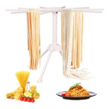 GOZIHA Pasta Drying Rack