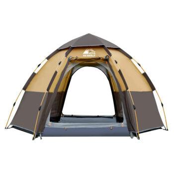Hewolf Waterproof Instant Tent