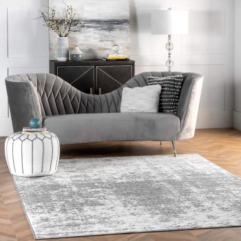 NuLOOM Accent Rug