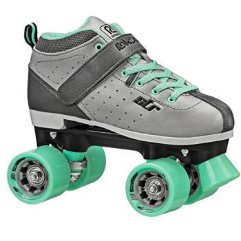 Roller Derby Outdoor Roller Skates