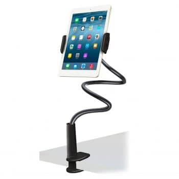 Aduro Solid-Grip iPad Stand Holder