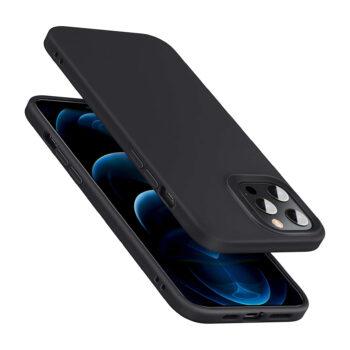 ESR Cloud Series iPhone 12 Pro Max Case