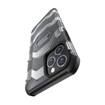 AINOPE iPhone 12 Pro Max Case