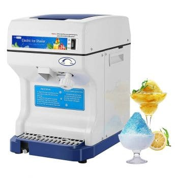 7.-VIVOHOME-Electric-Ice-Crusher.jpg October 19, 2020 398 KB 1019 by 1020 pixels Edit Image Delete permanently Alt Text