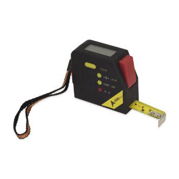 AdirPro 16' Retractable Digital Measuring Tape
