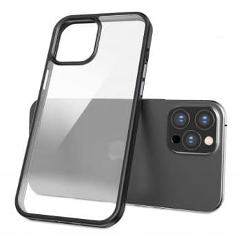 TOZO iPhone 12 Pro Max Case