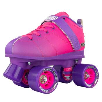 Crazy Skates Roller Skates