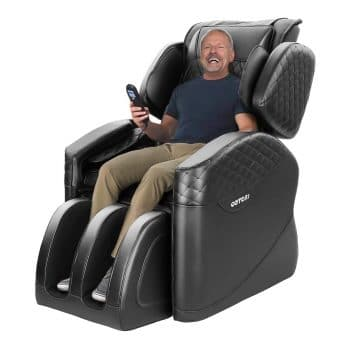 KASPURO Ootori N500 Massage Chair