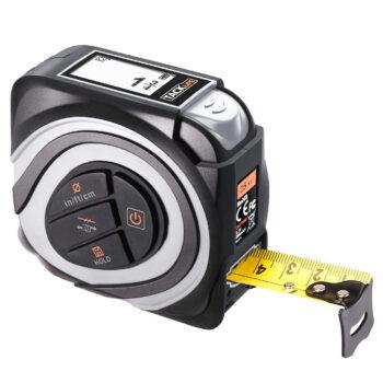 TACKLIFE Digital Tape Measure