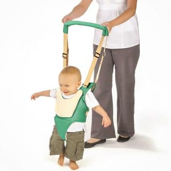 Faxadella Baby Walking Harness