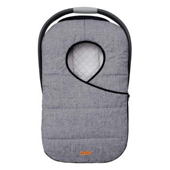 liuliuby Baby Car Seat Cover