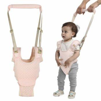 Happy Walk Baby Walking Harness
