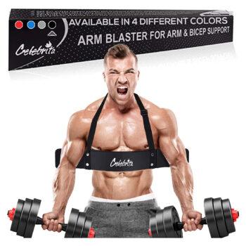 Celebrita MMA Arm Blaster