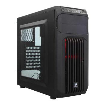 Corsair Carbide SPEC-01 Case