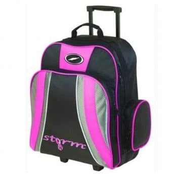 Storm Products Rascal Bowling Bag