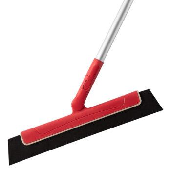 CLEANHOME Floor Squeegee