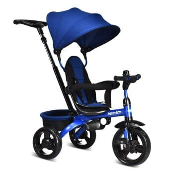 INFANS Kids Tricycle